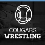 WRESTLING TEAM BEGINS POST-SEASON AT WAVERLY