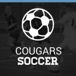 Cougars Girl Varsity Soccer Has Back to BackWins