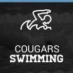 Swim Team Posts Impressive Results