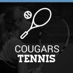 Girls Tennis updated All-State