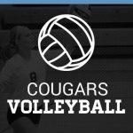 Volleyball Beats Rival Williamston