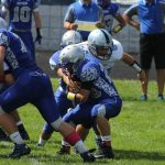 An Outsiders View of Cougar Football