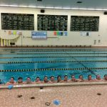 Swimming Comes from Behind to Beat Owosso