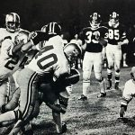 Top 10 Continued … #6 – 1972 Lansing Catholic vs. Grand Ledge