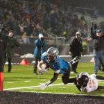 Top 10 Continued … #4 – 2014 Lansing Catholic vs. Almont