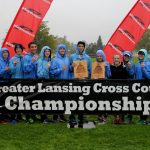XC Teams Sweep Greater Lansing Championship