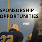 Support your School – Connect with your Community