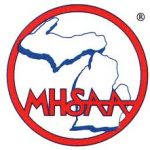 CC Invite Featured by MHSAA