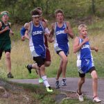 CC Teams Sweep Dollar Bay Invite