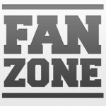 Fan Zone Shirts Available Now