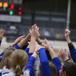 Calumet Advances to Regional Final