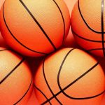 Girls BB Wins WestPAC Match-up at WIC