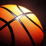 Northland Pines Tops Kings