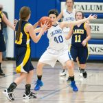 Kings Rout Lakes