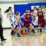 Copper Kings Outlast Bulldogs at Home