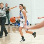 Calumet Defeats LL-H in Non-Conference Action