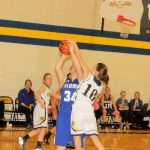 Kings Win At Chassell