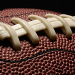 Copper Kings Qualify For MHSAA Playoffs With Win Over L'Anse
