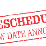 L'Anse Softball Rescheduled