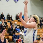 Kings Too Much For LL-H