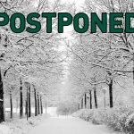 Softball at L'Anse Postponed For Saturday