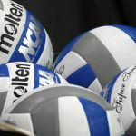 Volleyball Regional Headed to L'Anse