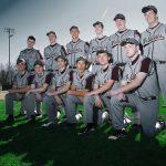 Baseball Spring Preview