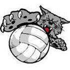 Lady Wildcat VB Camp July 21 – 23!