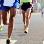 Training Tips for Runners!