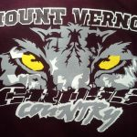 Cross Country Apparel Available!
