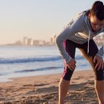 The 5 Worst Habits of Runners!