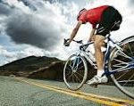Speed Up Your Race with Cycling!