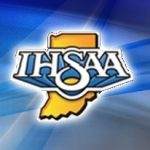 IHSAA FB Sectional Pairings Announced – MV to Host Round 1!