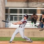 Mount Vernon High School (Mt. Vernon) Varsity Baseball beat Ths Invite – Munster 6-3