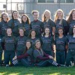 Mount Vernon High School (Mt. Vernon) Varsity Softball beat Washington – Washington, In 24-0