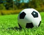 2016 Soccer Camp!