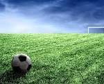 Boys & Girls Soccer to Scrimmage AT BOONVILLE, 8/11