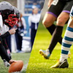 Encouraging Players to be Multi-Sport Athletes