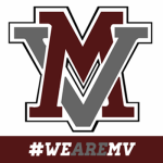 "MVHS Athletes ""Give Back"" to Community!"