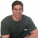 Nutrition for Sports Performance – Dr. Chris Mohr, PhD, RD