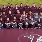 JV Wrestling Meet Added!