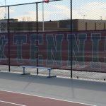 MV Tennis