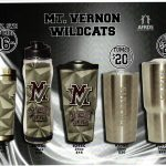 MV Tumblers – Support Track & Field and Cross Country