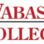 Baldwin & Rapp Set to Join Wabash College T&F!