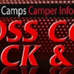 Indiana Cross Country & Track and Field Camps!