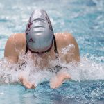 Information for Mooresville Swimming Invitational – 12/28/18