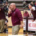 Champions Get Coached – Travis D.