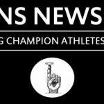 5 Choices the Champion Sports Parent Makes – Travis D.