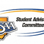 IHSAA Student Advisory Committee Announced for 2019-2020
