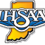IHSAA Announces Baseball Sectional Pairings Show!